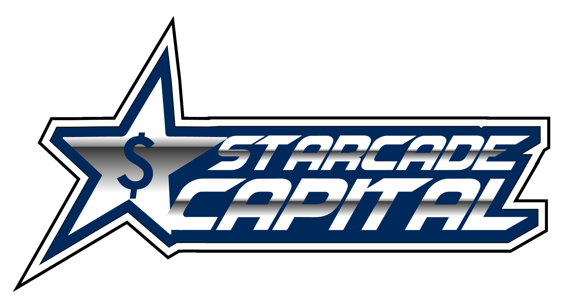 Starcade Capital